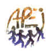 apei_logo