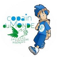 logo-copain-du-monde