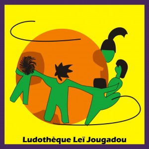 ludothequedraguignan