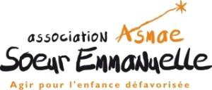 logo-asmae