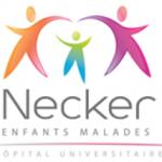 logo-necker