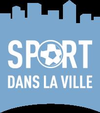 le-sport-dans-la-ville