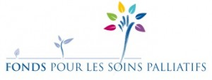 Fondations Meeschaert - Fonds pour les soins palliatifs - Centre hospitalier de Poissy-Saint Germain
