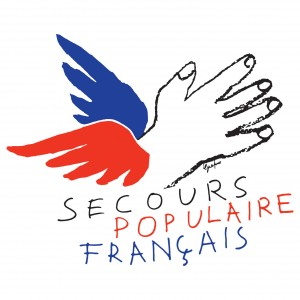 Logo_SPF_13x13300