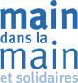 logo_maindanslamain