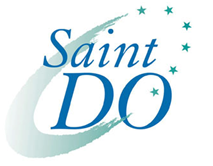 logo_saint_do