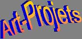 logo_ArtProjets