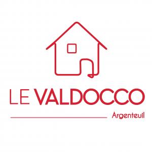 Le-Valdocco_Logo-Argenteuil