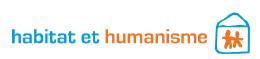 habitat humanisme