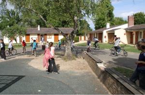 Fondation-Meeschaert-financement-projet-Fondation-Action-Enfance