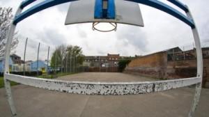 stade-sport-dans-la-ville