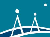 Logo association apprivoiser l'absence